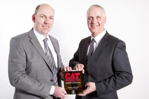 Retailer of the Year: Wilco Motor Spares