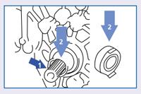 Blue_print-clutch1