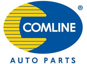 Comline-Registered-Logo
