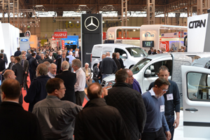 Commercial-Vehicle-Show_300px