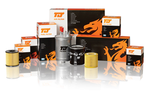 TJ-Filters-group-2