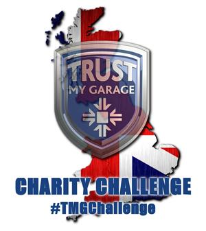 Trust-My-Garage-Charity-Challenge-new