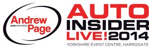AutoInsider-Live-Logo