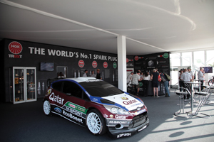 NGK-Goodwood-2013-1