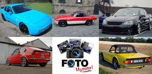 1399633904526-Foto-my-Motor-finalists-revised