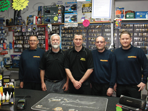 MotorwayBelts_Staff2