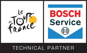 BCS-and-Tour-de-France_300px