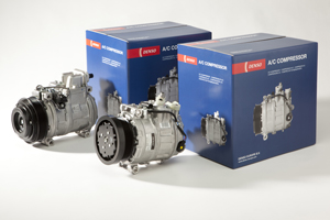 DENSO-AC-Compressor-duo-with-packaging_sm-(1)