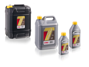 TRWEU0414_(TRW_Ultra_ESP_brake_fluid)_image