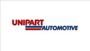 Unipart_Logo_300px