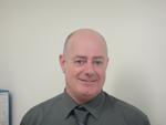 Cresecent-Motoring-Services_Steve-Tallett