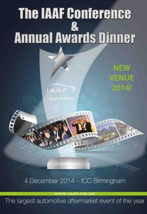 IAAF-Conference--Awards-Dinner1