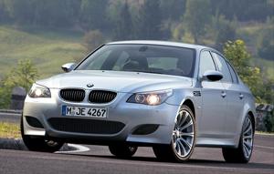 BMW-5-Series-4