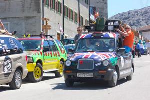 Taxi-Tour-2