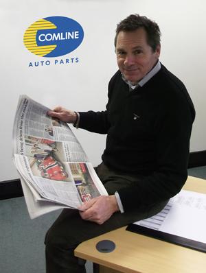 Malcolm-Rosher-Times