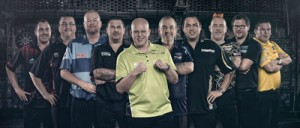 Approved-Garages_Betway-Premier-League-Darts