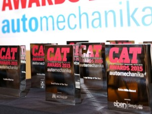 CAT-Awards-1
