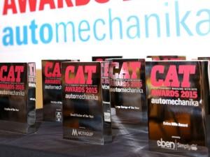 CAT-Awards-1