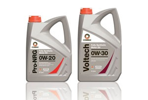 New-PMO-Voltec-and-PRO-NRG-products
