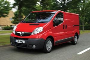 Vauxhall-Vivaro-300px