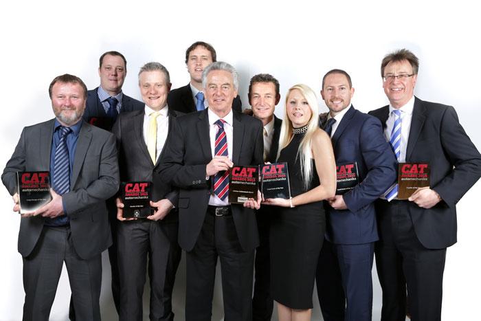 Winners-2015