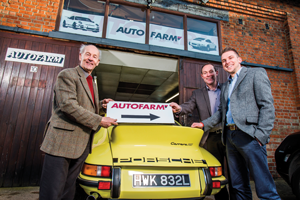 Autofarm_Josh-Sadler_Steve-Wood-and-Mike-Wastie-1