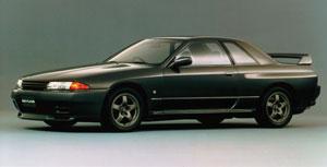 Nissan-Skyline-R32-300px