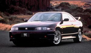 Nissan-Skyline-R33-300px