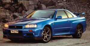 Nissan-Skyline-R34-300px