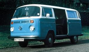 Transporter-T2-300px