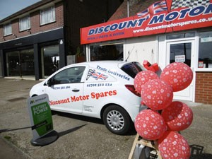 Discount-Motor-Spares-1
