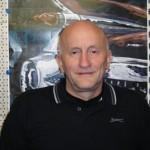 Neal Palk