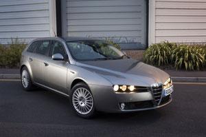 Alfa-Romeo-159-300px-2