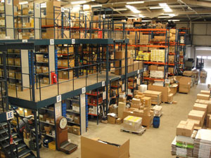 Inside-Warehouse_Leacy_1