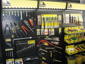 Newsome-Tools_Tools-4