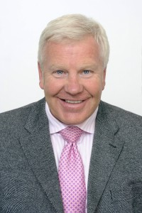 Peter Sephton
