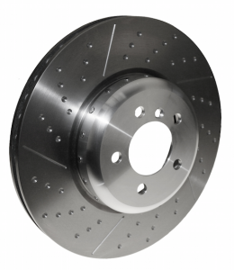 trw-aftermarket_brake_disc