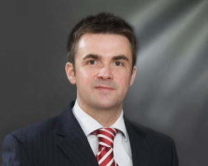 Phil Richardson is a Partner and Employment Law Solicitor at Stephensons.