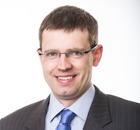 Andrew Gallie is a senior associate at Veale Wasbrough Vizards specialising in information and data protection law.