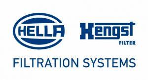 HELLA_HENGST_FILTRATION SYSTEM_Logo_2D_4c