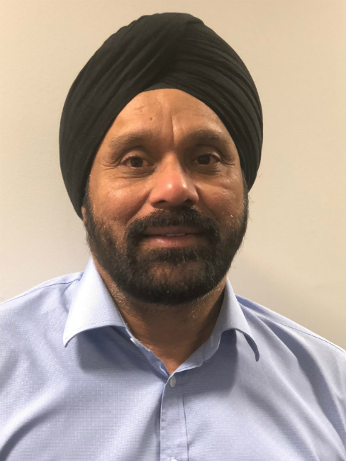 People News Sukhbir Kapoor Appointed Ceo Of Digraph Cat Magazine