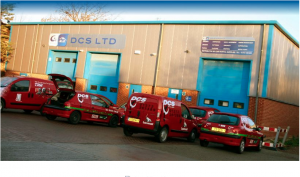 Lloyds Motor Spares Sold To Aag Cat Magazine Cat Magazine