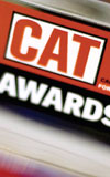 catawards2010