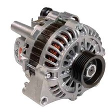 Products_Alternator2[1]