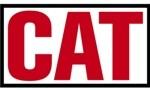 CAT LOGO_WITH BOX
