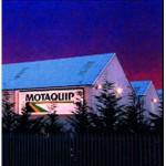 MOTAQUIP3