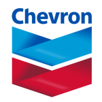 Chevron is telling motorists to check oil levels