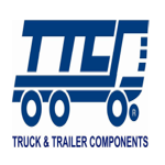 TTC will benefit from TRW's safety components