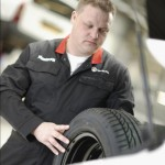The guarantee stretches across all leading tyre brands
