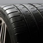 Pneus now sells hundred of thousands of tyres per year